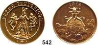 M E D A I L L E N,Weltkrieg Bronzemedaille 1914.