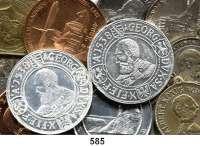 M E D A I L L E N,L O T S     L O T S     L O T S LOT von 33 Medaillen.  Herrscher / Städte / Personen / Nachprägungen.  26 bis 50 mm Ø