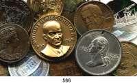 M E D A I L L E N,L O T S     L O T S     L O T S LOT von 43 amerikanischen Medaillen.  16 bis 40 mm.