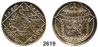 AUSLÄNDISCHE MÜNZEN,Tschechoslowakei Silbermedaille 1928 (O. Spaniel). 10. Jahrestag der Republik  33.8 mm. 20 g. Müseler 69.4.