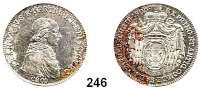 Deutsche Münzen und Medaillen,Gurk, Hochstift Franz Xaver von Salm-Reifferscheid 1783 - 182220 Kreuzer 1806.  AKS 8.  Holzmair S. 66.