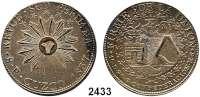 AUSLÄNDISCHE MÜNZEN,Peru Republik Südperu8 Reales 1837 CUZCO MS.  Schön 8.  KM 170.4.