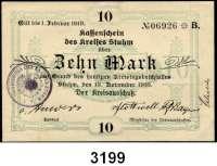 P A P I E R G E L D   -   N O T G E L D,L O T S    L O T S    L O T S Kleine Sammlung von 195 meist verschiedenen Großgeldscheinen.  Von 1 Mark bis 50 Mark.  Von AHLEN bis ZWEIBRÜCKEN.  Geiger Katalogwert n.A.d.E. bei 794 €.