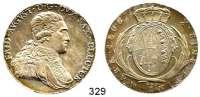 Deutsche Münzen und Medaillen,Sachsen Friedrich August III. 1763 - 1806 (1827)Konventionstaler 1806 SGH, Dresden.  Kahnt 1093/411.  Thun 289.  Buck 226.  Dav. 850.