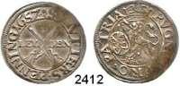 AUSLÄNDISCHE MÜNZEN,Niederlande Leiden, StadtSilbermedaille 1657.  Schützenpfennig.  Zwei gekreuzte Büchsen. / Löwe mit Wappen.  27,5 mm.  4,46 g.
