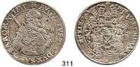 Deutsche Münzen und Medaillen,Sachsen August 1553 - 1586Taler 1578 HB, Dresden.  28,34 g.  Keilitz/Kahnt  68.  Dav. 9798.