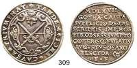 Deutsche Münzen und Medaillen,Sachsen August 1553 - 1586Taler 1567, Dresden.  28,31 g.  Auf die Einnahme von Gotha.  Keilitz/Kahnt 61.  Dav. 7600.