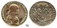 Deutsche Münzen und Medaillen,Bayern Maximilian IV. (I.) Josef 1799 - 1806 (1825)Konventionstaler 1803, München. Hahn 430.  Kahnt 55.  Thun 37.  AKS 8.  Dav. 545.