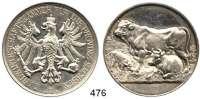 M E D A I L L E N,Landwirtschaft Sachsen,  Silbermedaille o.J. (Lauer / W. ST. H.).  Landwirtschaftskammer für die Provinz Sachsen.  42,4 mm.  28,98 g.  Rand : SILBER 990.