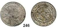 Deutsche Münzen und Medaillen,Preußen, Königreich Friedrich II. der Große 1740 - 1786 Preußische Münzen im Namen Friedrich August II. von Sachsen.  18 Gröscher  1755 EC, Leipzig o. a..  5,80 g.  Kluge K 19.3.  Olding 479.  Kahnt 688.