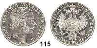 Österreich - Ungarn,Habsburg - Lothringen Franz Josef I. 1848 - 1916Gulden 1866 B, Kremnitz.  Frühwald 1481.