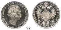 Österreich - Ungarn,Habsburg - Lothringen Franz Josef I. 1848 - 1916Vereinstaler 1862 A, Wien.  Frühwald 1411.  Kahnt 352.  Jl. 312.  Dav. 21.