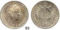 Österreich - Ungarn,Habsburg - Lothringen Franz Josef I. 1848 - 1916Vereinstaler 1862 V, Venedig.  Frühwald 1413.  Kahnt 352.  Jl. 312.  Dav. 21.
