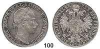 Österreich - Ungarn,Habsburg - Lothringen Franz Josef I. 1848 - 1916Vereinstaler 1864 A, Wien.  Frühwald 1418.  Kahnt 352.  Jl. 312.  Dav. 21.