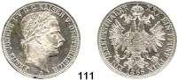 Österreich - Ungarn,Habsburg - Lothringen Franz Josef I. 1848 - 1916Vereinstaler 1866 A, Wien.  Frühwald 1426.  Kahnt 353.  Jl. 316.  Dav. 26.