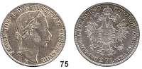 Österreich - Ungarn,Habsburg - Lothringen Franz Josef I. 1848 - 1916Doppelgulden 1859 B, Kremnitz.  Frühwald 1357.  Kahnt 354.  Jl. 329.  Dav. 22.