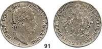 Österreich - Ungarn,Habsburg - Lothringen Franz Josef I. 1848 - 1916Doppelgulden 1862 A, Wien.  Frühwald 1360.  Kahnt 354.  Jl. 329.  Dav. 22.