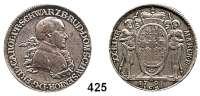 Deutsche Münzen und Medaillen,Schwarzburg - Rudolstadt Friedrich Karl 1790 - 1793. 1/2 Taler 1791, Saalfeld.  13,89 g.  Bethe 1329.  Fischer 587.  Schön 31.