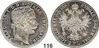 Österreich - Ungarn,Habsburg - Lothringen Franz Josef I. 1848 - 1916Doppelgulden 1867 A, Wien.  Frühwald 1365.