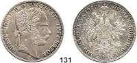 Österreich - Ungarn,Habsburg - Lothringen Franz Josef I. 1848 - 1916Doppelgulden 1870 A, Wien.  Frühwald 1368.