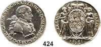 Deutsche Münzen und Medaillen,Schwarzburg - Rudolstadt Friedrich Karl 1790 - 1793. 1/2 Taler 1791, Saalfeld.  13,98 g.  Bethe 1329.  Fischer 587.  Schön 31.