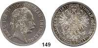 Österreich - Ungarn,Habsburg - Lothringen Franz Josef I. 1848 - 1916Doppelgulden 1879, Wien.  Frühwald 1378.