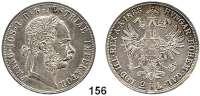 Österreich - Ungarn,Habsburg - Lothringen Franz Josef I. 1848 - 1916Doppelgulden 1883, Wien.  Frühwald 1382.