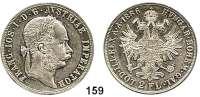 Österreich - Ungarn,Habsburg - Lothringen Franz Josef I. 1848 - 1916Doppelgulden 1886, Wien.  Frühwald 1385.