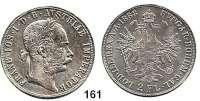 Österreich - Ungarn,Habsburg - Lothringen Franz Josef I. 1848 - 1916Doppelgulden 1888, Wien.  Frühwald 1387.