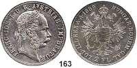 Österreich - Ungarn,Habsburg - Lothringen Franz Josef I. 1848 - 1916Doppelgulden 1889, Wien.  Frühwald 1388.