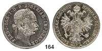 Österreich - Ungarn,Habsburg - Lothringen Franz Josef I. 1848 - 1916Doppelgulden 1890, Wien.  Frühwald 1389.