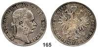 Österreich - Ungarn,Habsburg - Lothringen Franz Josef I. 1848 - 1916Doppelgulden 1891, Wien.  Frühwald 1390.