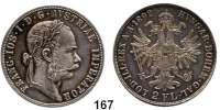 Österreich - Ungarn,Habsburg - Lothringen Franz Josef I. 1848 - 1916Doppelgulden 1892, Wien.  Frühwald 1391.