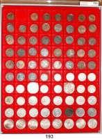 Österreich - Ungarn,Habsburg - Lothringen Franz Josef I. 1848 - 19161 Heller 1893, 94, 95(2), 96, 97(2), 99, 1901, 11, 12; 2 Heller 1893, 94, 95, 96, 97(2), 98, 99(2), 1900(2), 01(3), 03(2), 04, 05, 06, 10(2), 11(3), 12(3), 13(2), 14(4), 16, 18; 10 Heller 1894(2), 95, 1908(2), 09(2), 15(2), 16(2); 20 Heller 1893, 94(2), 95(2), 1907(2), 08, 11, 16, 17, 18(3); 1 Krone 1913, 14(3), 15(3), 16; 2 Kronen 1912(2).  LOT 81 Stück.