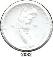 P O R Z E L L A N M Ü N Z E N,Spendenmünzen in Markwertung Berlin100 Mark 1922 weiß.  Wirtschaftshilfe der Deutschen Studentenschaft.