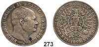 Deutsche Münzen und Medaillen,Preußen, Königreich Friedrich Wilhelm IV. 1840 - 1861 Taler 1859 A, Berlin.  Kahnt 379.  Thun 262.  AKS 78.  Jg. 84.  Dav. 775.