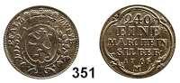 Deutsche Münzen und Medaillen,Pfalz - Zweibrücken Christian IV. 1735 - 1775 5 Kreuzer 1765, Zweibrücken.  2,38 g.  Peus 256 (1957, Slg. Noss) vgl. 459.  Schön 27.