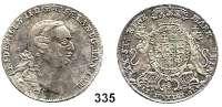 Deutsche Münzen und Medaillen,Hessen - Kassel Friedrich II. 1760 - 1785 2/3 Taler 1767, Kassel.  13,94 g.  Schütz 1869.3.