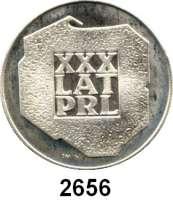 AUSLÄNDISCHE MÜNZEN,Polen Volksrepublik 200 Zlotych 1974.  30 Jahre Volksrepublik.  Fischer K 029.  Schön 63.  Y. 72.