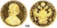 Österreich - Ungarn,Habsburg - Lothringen Franz Josef I. 1848 - 19164 Dukaten 1892, Wien.  14 g.  Frühwald 1141.  Herinek 47.  KM 2276.  Fb. 487.  GOLD