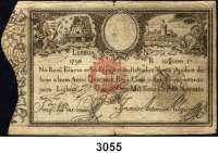 P A P I E R G E L D,AUSLÄNDISCHES  PAPIERGELD Portugal10.000 Reis 1826(1799).  Handschriftliche Nummer endet auf 2.  20.000 Reis 1826(1799).  10.000 Reis 1828(1798).  Handschriftliche Nummer endet auf 4.  Je rückseitig diverse Abstempelungen.  .Diese Scheine sind stärker gebraucht.  100 Escudos 30.11.1965.  500 Escudos 4.10.1979.  1000 Escudos 22.12.1988.  Pick 28 A, 31 a, 40 a, 169 a, 177 a, 181 e.  LOT 6 Scheine.
