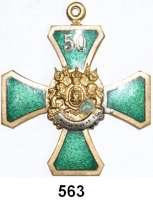 Orden, Ehrenzeichen, Militaria, Zeitgeschichte,Deutschland L O T S      L O T S      L O T S LOT 4 Auszeichnungen.  Eisernes Kreuz II. Klasse (1. Weltkrieg, große Öse, Hersteller
