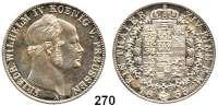 Deutsche Münzen und Medaillen,Preußen, Königreich Friedrich Wilhelm IV. 1840 - 1861 Taler 1855 A.  Kahnt 377.  Thun 260.  AKS 76.  Jg. 80.  Dav. 773.