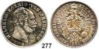 Deutsche Münzen und Medaillen,Preußen, Königreich Wilhelm I. 1861 - 1888 Vereinstaler 1861 A.  Kahnt 386.  Thun 266.  AKS 97.  Jg. 92.  Dav. 780.
