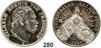 Deutsche Münzen und Medaillen,Preußen, Königreich Wilhelm I. 1861 - 1888 Siegestaler 1866 A.  Kahnt 389.  Thun 271.  AKS 117.  Jg. 98.  Dav. 784.