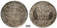 Deutsche Münzen und Medaillen,Braunschweig - Wolfenbüttel Rudolf August und Anton Ulrich 1685 - 1704 1/2 Taler 1687 R-B, Zellerfeld.  14,38 g.  Welter 2084.  Dav. 6393.