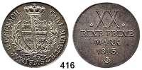 Deutsche Münzen und Medaillen,Sachsen - Weimar - Eisenach Karl August 1775 - 1828 1/2 Konventionstaler 1813, Eisenach.  Kahnt 511 b.  AKS 3.  Jg. 514.