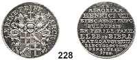 Deutsche Münzen und Medaillen,Fulda Heinrich VIII. von Bibra 1759 - 1788 20 Kreuzer 1788.  6,63 g.  Auf seinen Tod.  Schön 93.