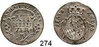 Deutsche Münzen und Medaillen,Pfalz - Zweibrücken Christian IV. 1735 - 1775 12 Kreuzer 1759, Zweibrücken.  4,07 g.  Schön 19.