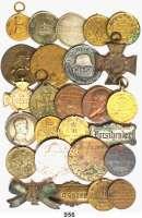 Orden, Ehrenzeichen, Militaria, Zeitgeschichte,Deutschland L O T S      L O T S      L O T S LOT von 26 Auszeichnungen/Abzeichen.  Meist Deutschland.